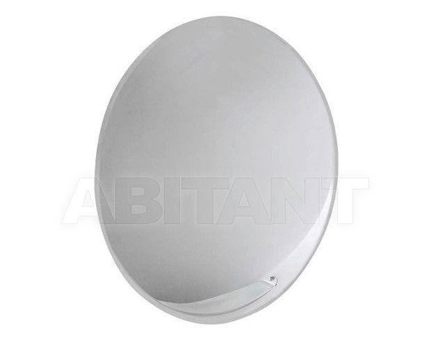 Купить Встраиваемый светильник Leds-C4 Architectural EP-1608-14-14
