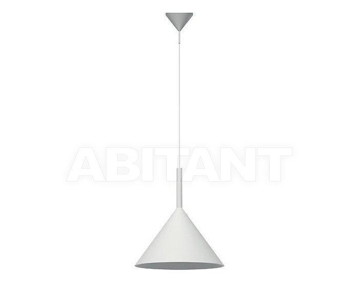 Купить Светильник Vertigo Bird 2011/2012 V02014 5201