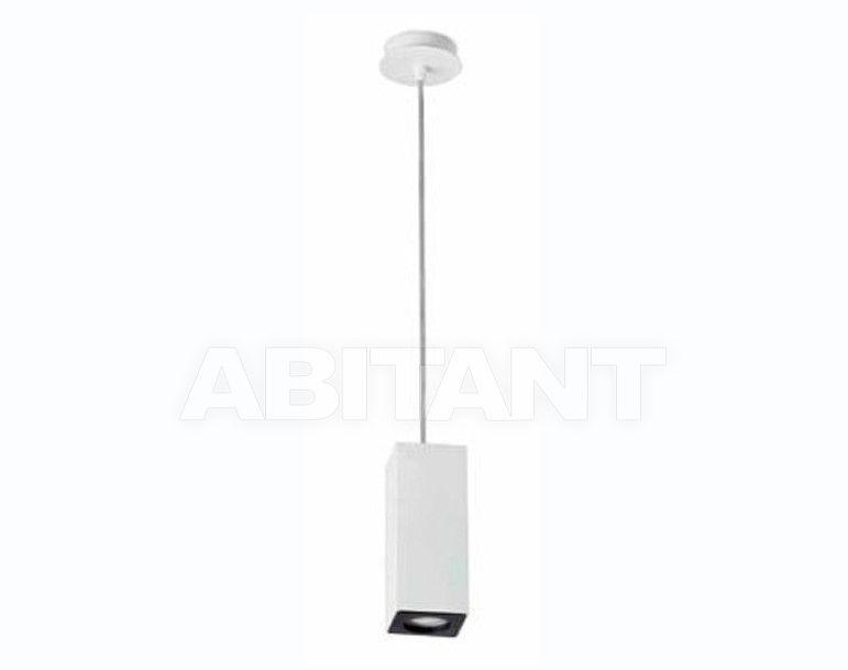 Купить Светильник Faro Home 2013 63219