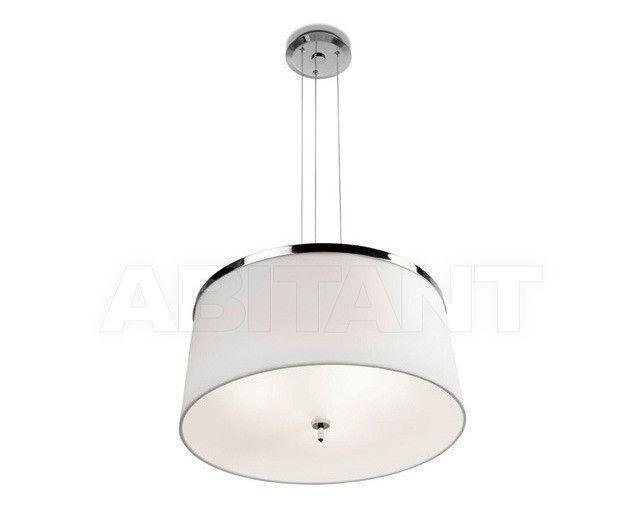 Купить Светильник Leds-C4 Grok 00-2407-AG-14