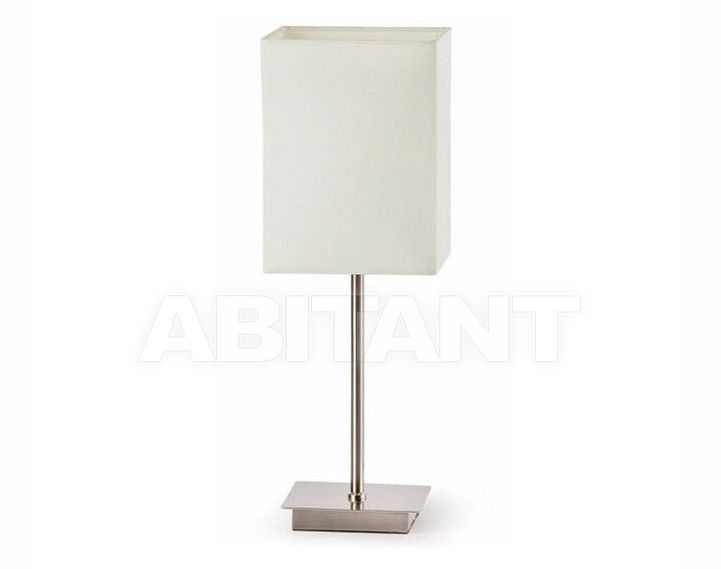 Купить Лампа настольная Faro Home 2013 68530