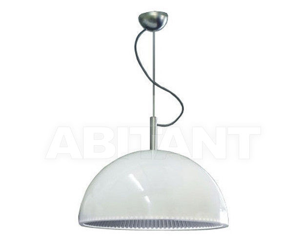 Купить Светильник Leds-C4 Grok 00-2727-AQ-78