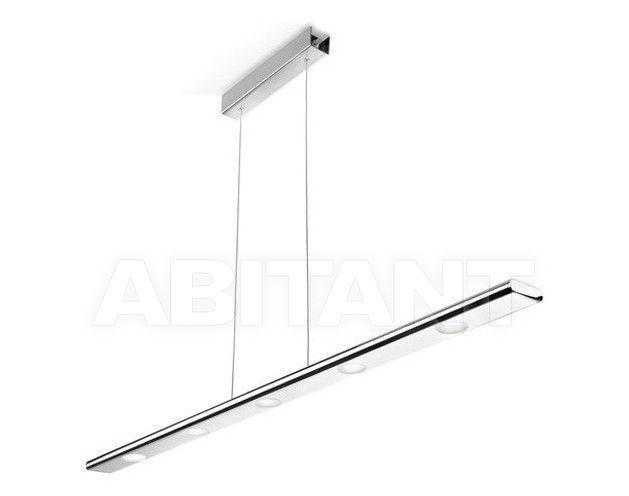 Купить Светильник Leds-C4 Grok 00-2804-21-F1