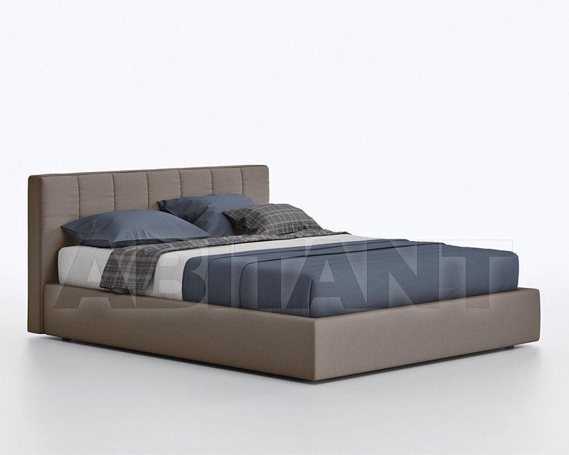 Купить Кровать YORK Battistella 2018 AL665333