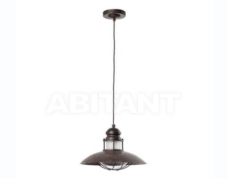 Купить Светильник Faro Home 2013 66204
