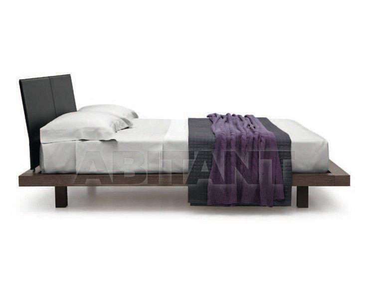 Купить Кровать Novamobili  Book L16472