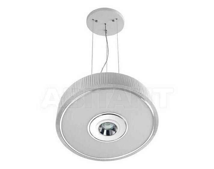 Купить Светильник Leds-C4 Grok 00-4604-21-14