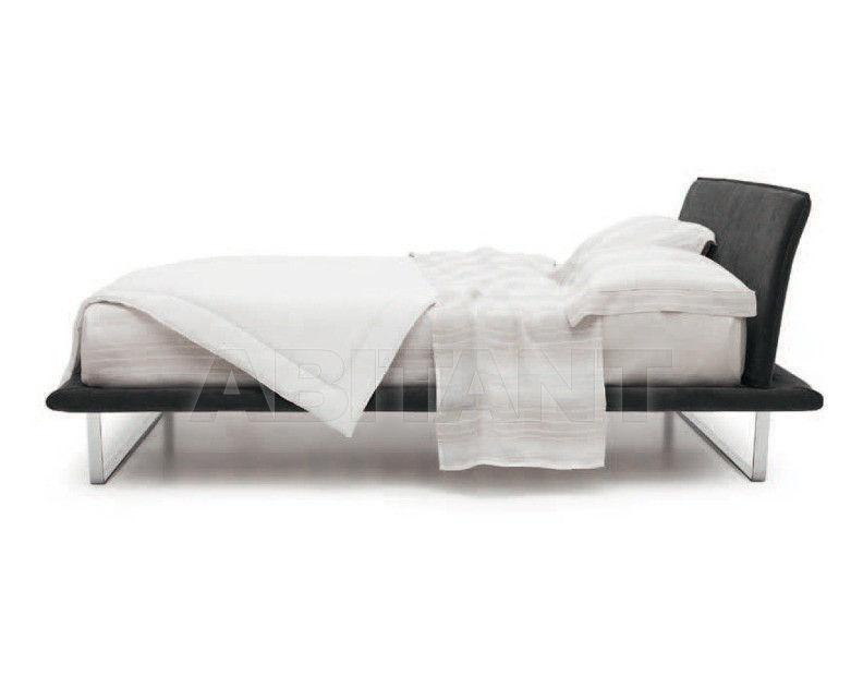 Купить Кровать Novamobili  Book L1R101