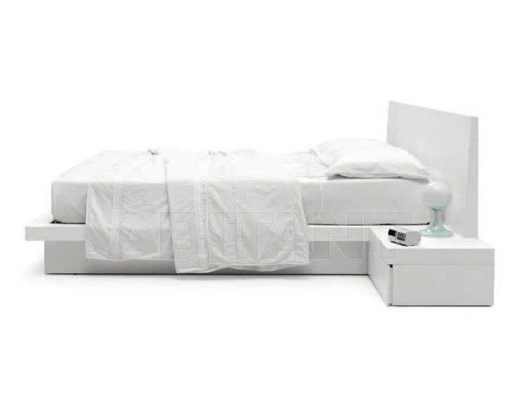 Купить Кровать Novamobili  Book L13367