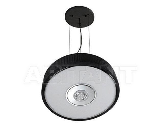 Купить Светильник Leds-C4 Grok 00-4613-21-05