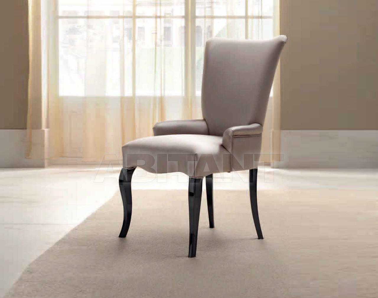 Купить Кресло Pregno Byblos P16TR