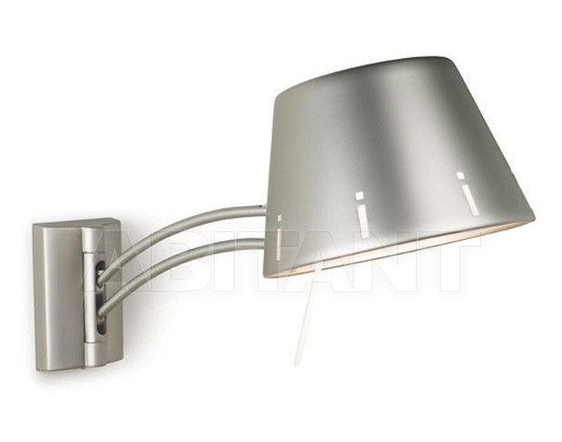 Купить Светильник настенный Leds-C4 Grok 05-0196-T1-T1
