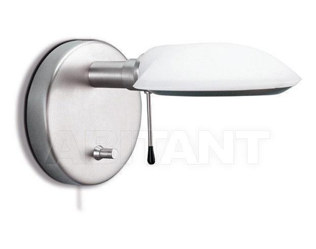 Купить Светильник настенный Leds-C4 Grok 05-0378-B1-B8