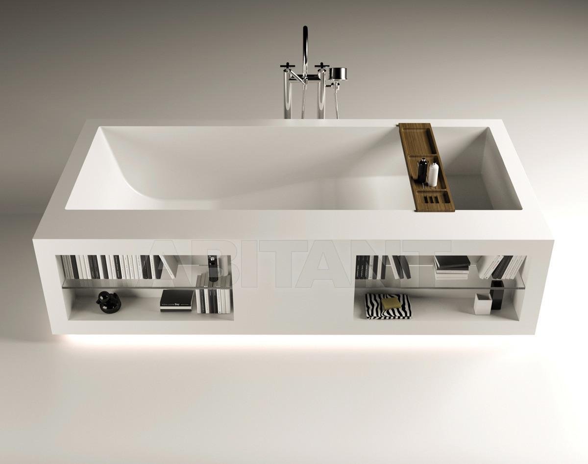 Купить Ванна Moma design Bathroom Collection CNTK4301850