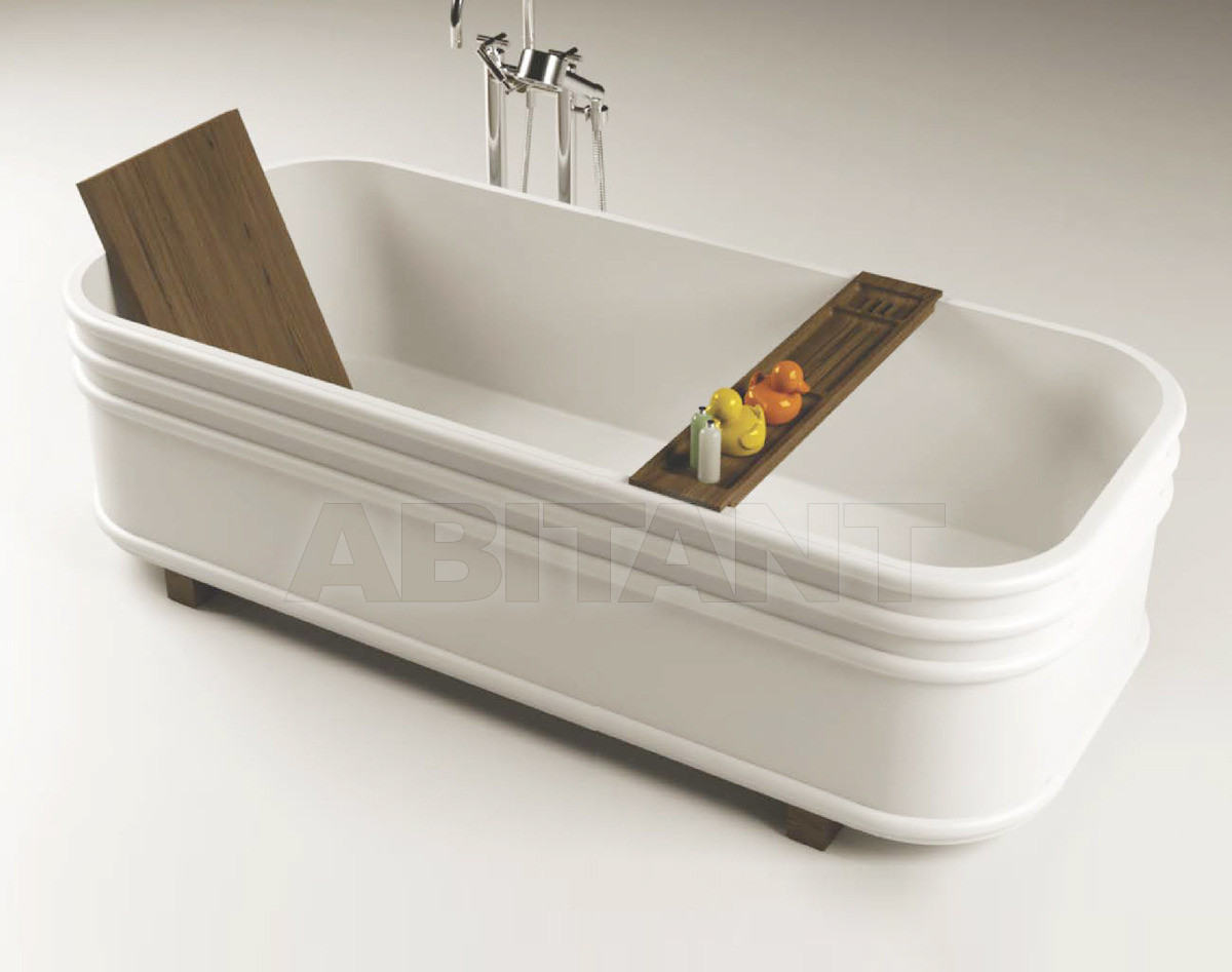 Купить Ванна Moma design Bathroom Collection TKON3011730