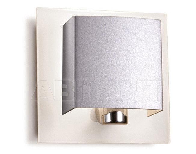 Купить Светильник настенный Leds-C4 Grok 05-0567-N4-B9