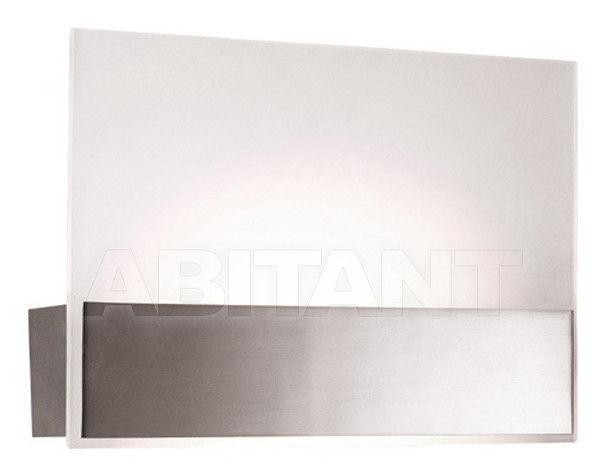 Купить Светильник настенный Leds-C4 Grok 05-0571-81-B9