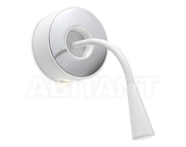 Купить Светильник настенный Leds-C4 Grok 05-0658-BW-BW