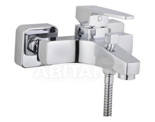 Купить Смеситель для ванны Vitra Q - Line A40778