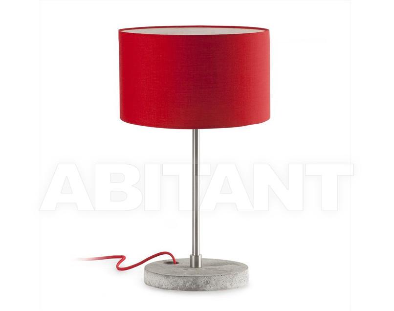 Купить Лампа настольная Faro Home 2013 28404