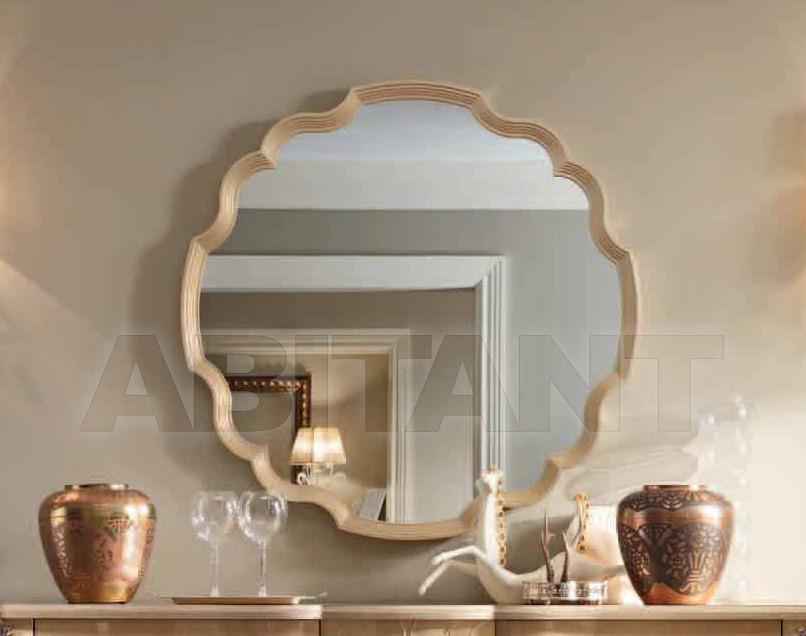 Купить Зеркало настенное Pregno Riverside SP20R