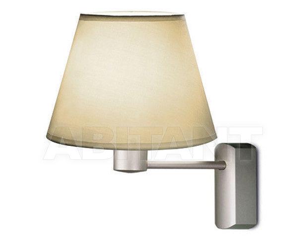 Купить Светильник настенный Leds-C4 Grok 05-2272-U4-82