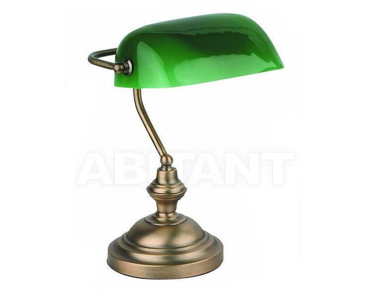 Купить Лампа настольная Faro Home 2013 68333