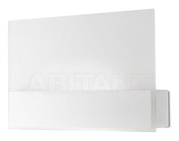 Купить Светильник настенный Leds-C4 Grok 05-2367-BW-B9