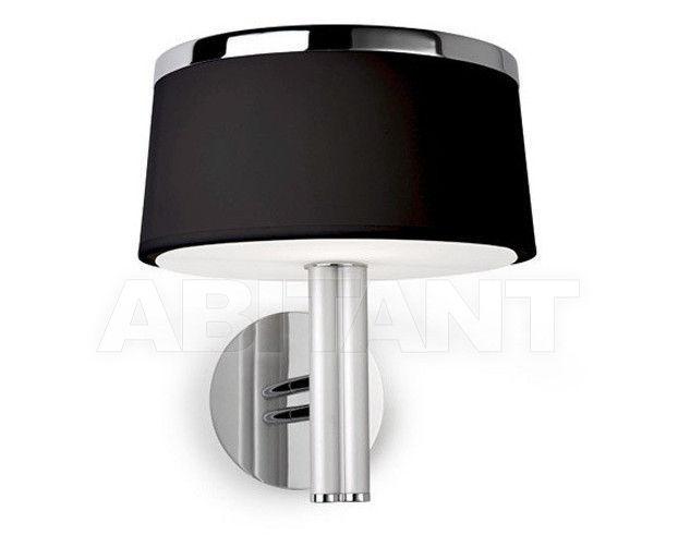 Купить Светильник настенный Leds-C4 Grok 05-2407-AG-05