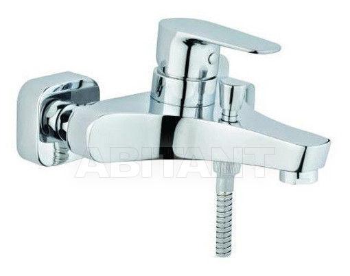 Купить Смеситель для ванны Vitra D-Line A40753