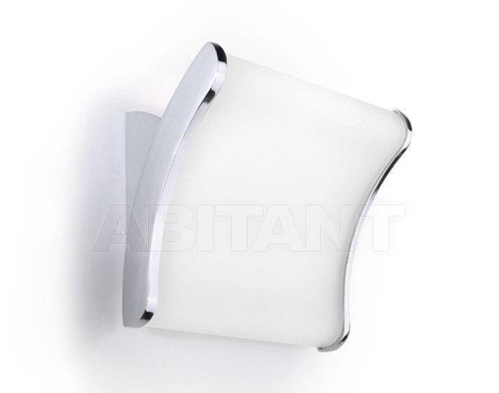 Купить Светильник настенный Leds-C4 Grok 05-2574-21-B4