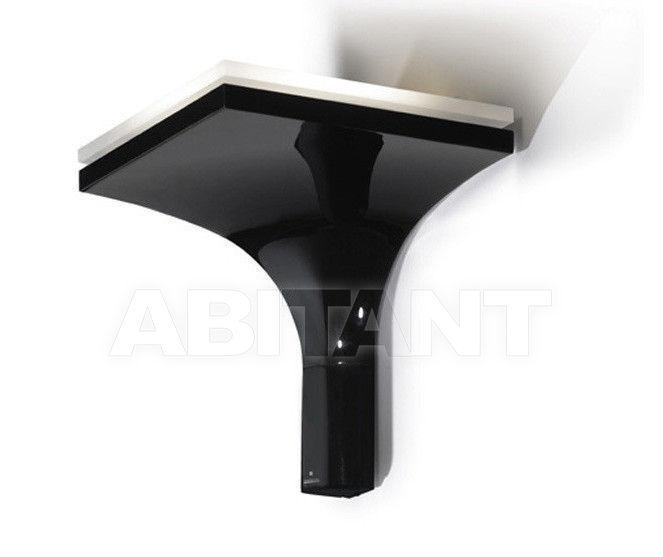 Купить Светильник настенный Leds-C4 Grok 05-2580-05-05