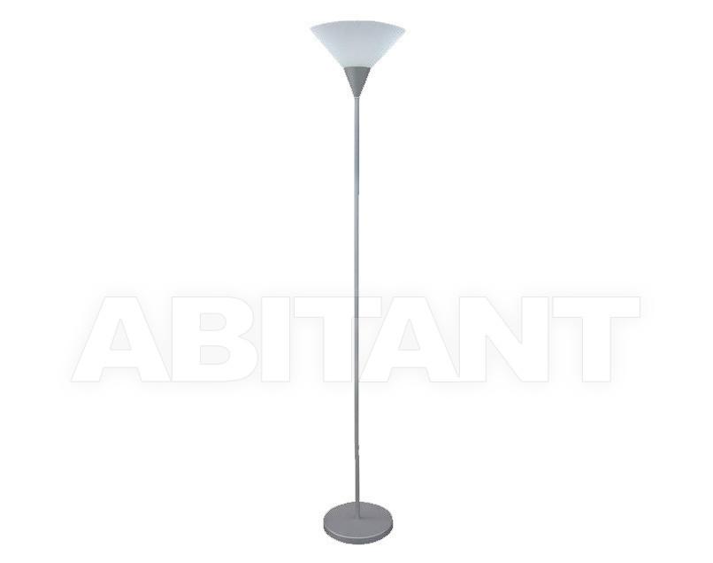Купить Лампа напольная Faro Home 2013 57049