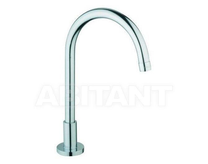 Купить Смеситель для раковины Vitra AquaFeel A47036