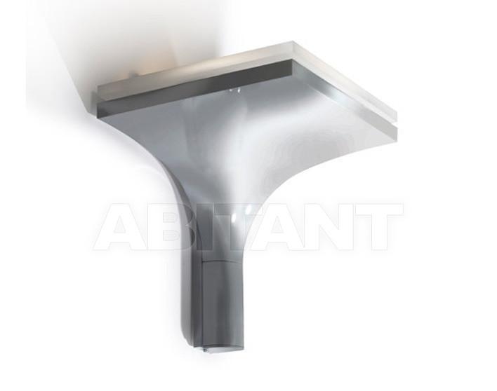 Купить Светильник настенный Leds-C4 Grok 05-2580-AH-AH