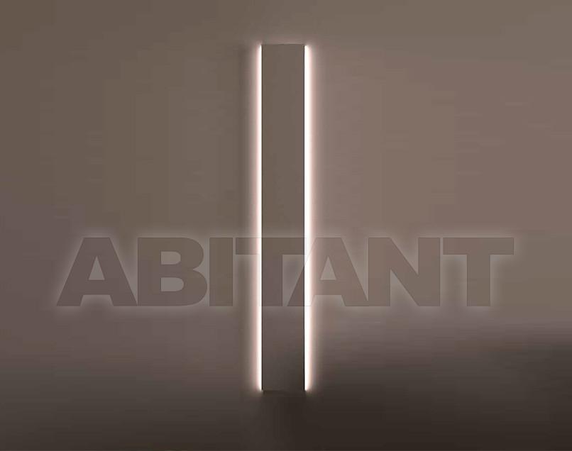 Купить Светильник настенный Norlight 2012 T290D103AE