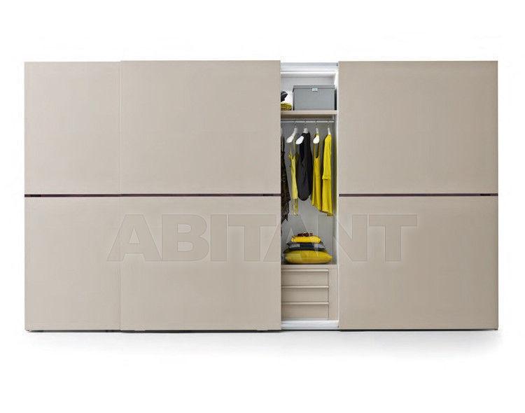 Купить Шкаф гардеробный Novamobili  Book M52963