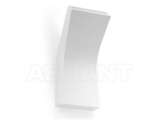 Купить Светильник настенный Leds-C4 Grok 05-4394-AH-M1
