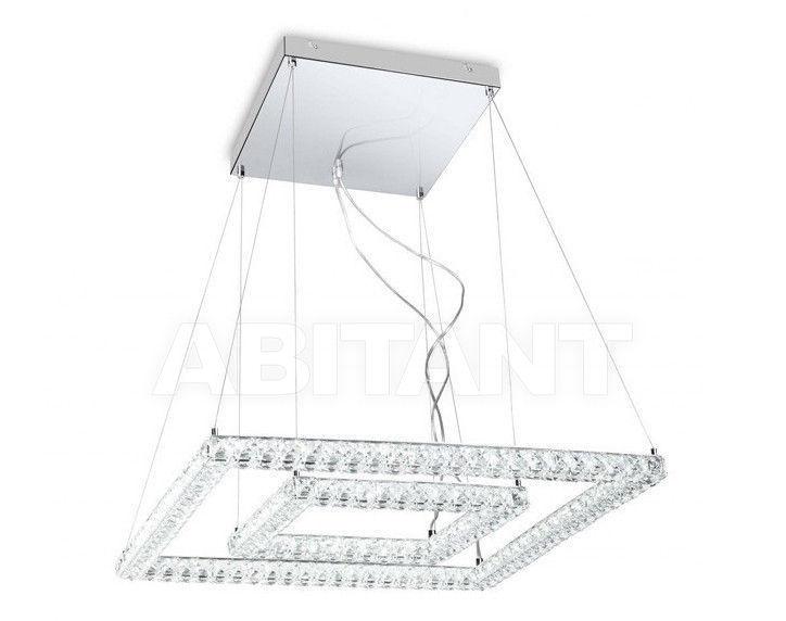 Купить Светильник Faro Home 2013 29835