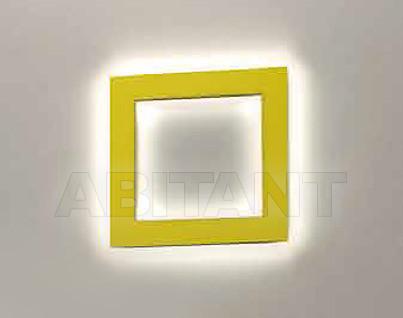 Купить Светильник настенный Norlight 2012 T290D301AE