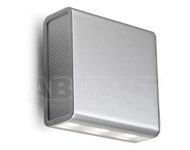 Купить Светильник настенный Leds-C4 Grok 05-4718-AH-M3