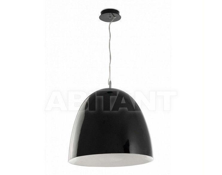Купить Светильник Faro Home 2013 29781
