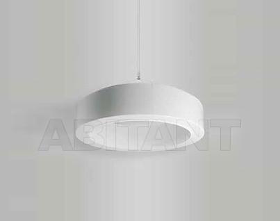 Купить Светильник Norlight 2012 T15SD102AE