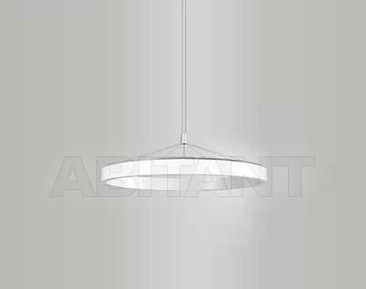Купить Светильник Norlight 2012 T15SD601AE