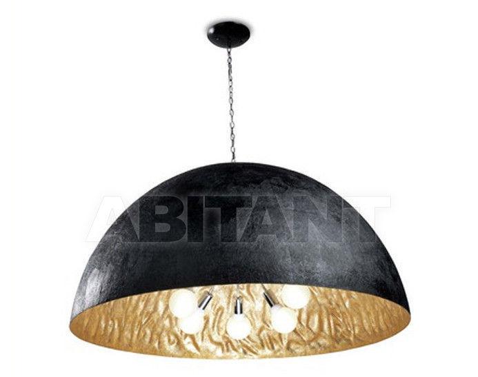 Купить Светильник Faro Home 2013 29789
