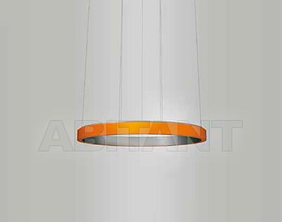 Купить Светильник Norlight 2012 D15SD605AE
