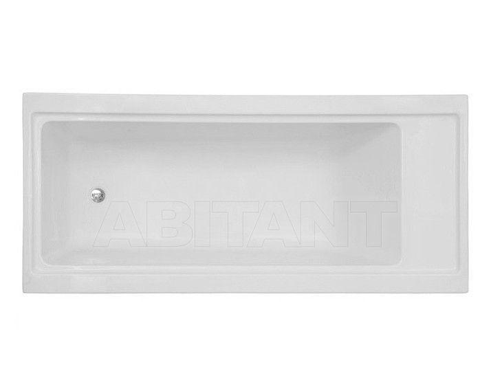 Купить Ванна Vitra 4Life Pure 180X80 5603874