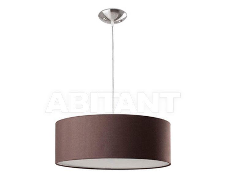 Купить Светильник Faro Home 2013 68286