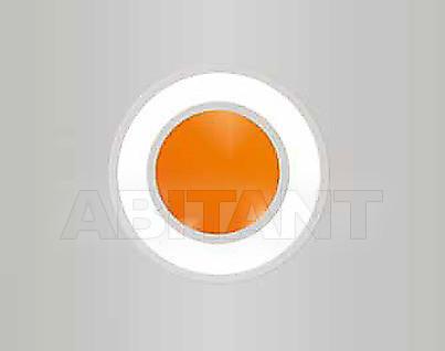 Купить Светильник Norlight (Castaldi) 2012 T15SD230AE/AE