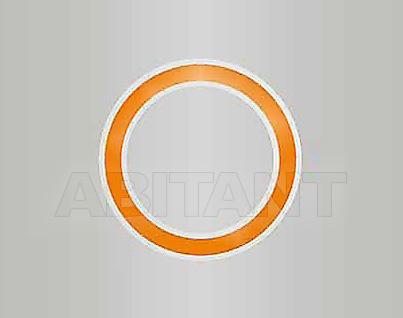 Купить Светильник Norlight 2012 D15SD233AE/AE